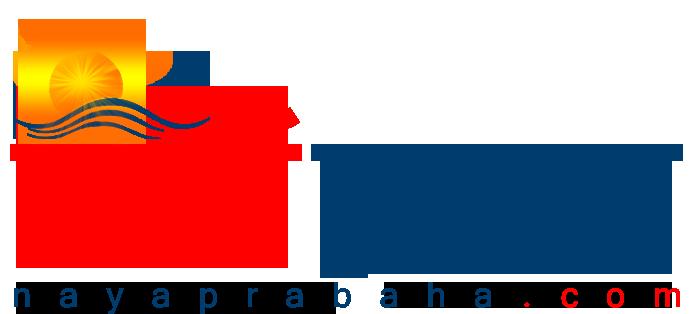 NayaPrabaha